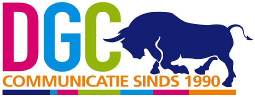 DGC Communicatie