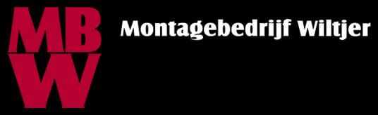 MBW Montage- en klusdiensten